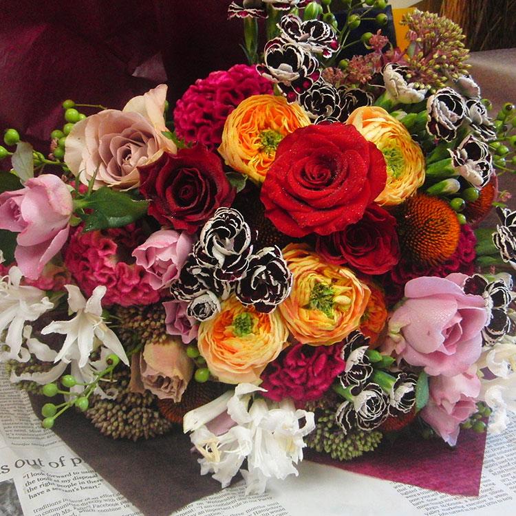 bouquet_00_750