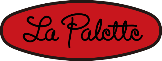 logo_la-palette_with_oval_w532