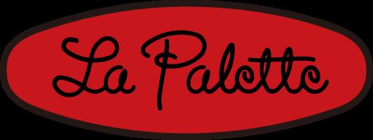 logo_la-palette_with_oval_w532